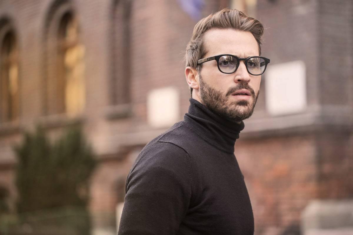 beard-eyewear-face-874158-1200x800.jpg