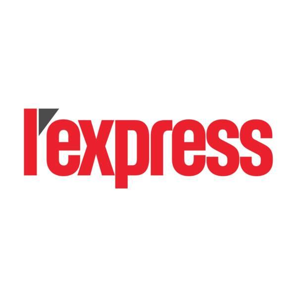 lexpresslogo.jpg